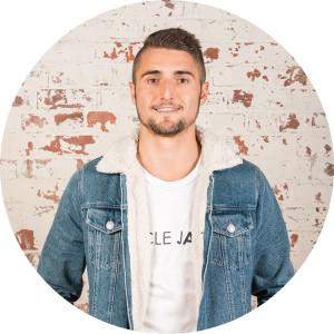 Robbie Ball - Profile Image - jpg